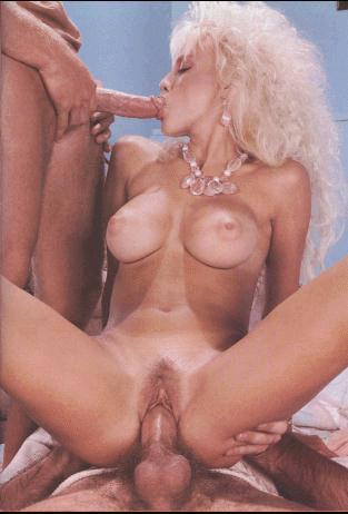Jane bond meets octopussy lesbian scene - 2 part 7