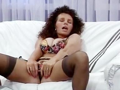 Theresa Orlovski
