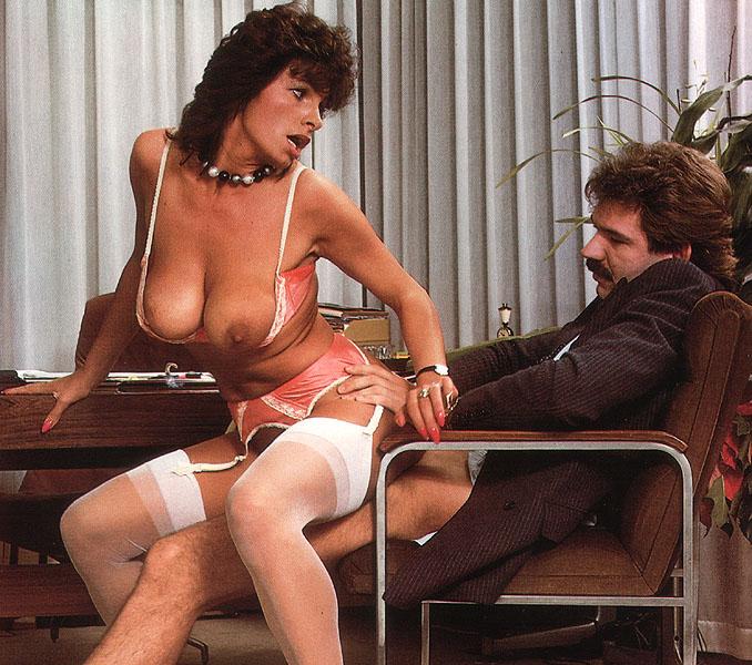 Teresa Orlowski Pornos